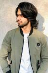 Ankesh Sagar - Actor in Mumbai | www.dazzlerr.com