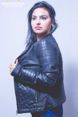 Neha Gupta - Model in Delhi   www.dazzlerr.com