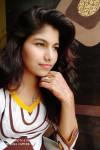 Meenakshi V - Model in  | www.dazzlerr.com
