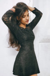 Sanjana - Model in Navi Mumbai (Panvel, Raigarh)   www.dazzlerr.com