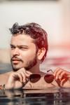 Dhruv Kumar - Model in New Delhi | www.dazzlerr.com
