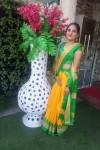 Bhawna - Model in Delhi | www.dazzlerr.com