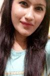 Dazzlerr - Vaishali Zakhmi Model Delhi