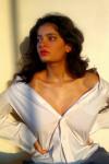 Eesha Potey - Model in Pune | www.dazzlerr.com