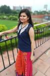 Bhawana - Model in Delhi | www.dazzlerr.com
