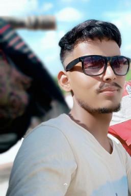 Shivam Yadu Modelling Choreographer Etawah
