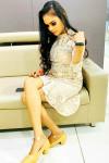 Khushi Saman - Model in Indore | www.dazzlerr.com