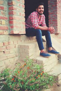 Dazzlerr - Sahil Model Delhi