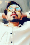 Aditya Verma - Model in Chandigarh | www.dazzlerr.com