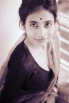 Silpi Srivastava - Actor in  | www.dazzlerr.com