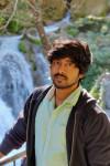 Giri Kumar - Actor in Chennai   www.dazzlerr.com