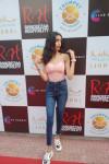 Hrutika - Model in Mira-Bhayandar   www.dazzlerr.com