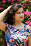 Dazzlerr - Himshweta Model Delhi