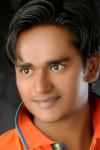 Sandip Talaviya - Actor in Rajkot   www.dazzlerr.com