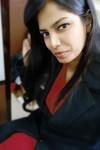 Pooja Singh - Model in Delhi   www.dazzlerr.com