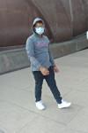 Mayur Sharma - Model in  | www.dazzlerr.com