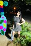 Shruti Mishra - Actor in Allahabad | www.dazzlerr.com