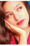 Neha Shaikh - Dancer in Mumbai | www.dazzlerr.com
