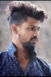 Sumit Sahni - Model in Gorakhpur | www.dazzlerr.com