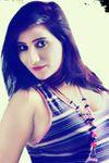 Priyanka Bhardwaj - Model in Chandigarh | www.dazzlerr.com
