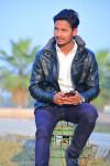 Tanveer Singh - Actor in Lucknow | www.dazzlerr.com