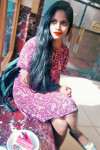 Dazzlerr - Shamili Model Bangalore