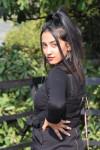 Mannat Sharma - Model in Solan | www.dazzlerr.com