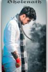Adarsh Thakur  - Model in  | www.dazzlerr.com