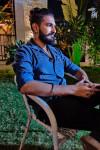 Ishank Sachdev - Model in  | www.dazzlerr.com