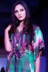 Monika Chouhan - Model in Bikaner | www.dazzlerr.com
