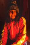 Manulaxmi Yadav - Model in Rewari | www.dazzlerr.com