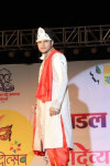 Sangharsh - Model in Jalgaon | www.dazzlerr.com