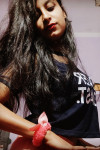 Suhani Rai - Model in Gorakhpur   www.dazzlerr.com