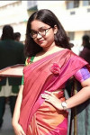 Risa Roy Chowdhury - Actor in Kolkata | www.dazzlerr.com