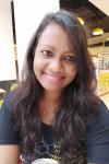 Amrapali Anant Sawant - Model in  | www.dazzlerr.com