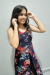 Diksha Kshirsagar - Model in Indore   www.dazzlerr.com