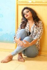 Dazzlerr - Jimmy Model Navi Mumbai