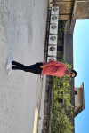 Akhlakahmed Alibhai Nathametha - Model in Jamnagar | www.dazzlerr.com