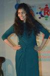 Dazzlerr - Urmimala Sinha Roy Model Delhi