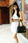 Oshin Sangwan - Model in Delhi | www.dazzlerr.com