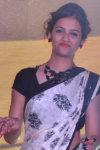 Dazzlerr - Divya Kusum Model Delhi