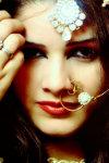 Dazzlerr - Nikita Ohri Model Delhi