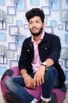 Somu Sharma - Actor in Bikaner | www.dazzlerr.com