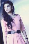Dazzlerr - Saaya Mehta Model Delhi