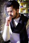 Shubham - Model in Shimla   www.dazzlerr.com