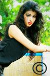 Dazzlerr - Pragati Model Delhi