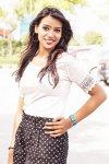Dazzlerr - Kajal Atrey Model Delhi