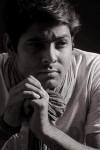 Gautam Tiwari - Model in Rishikesh | www.dazzlerr.com
