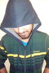 Dazzlerr - Sunny Nidhi Model Delhi