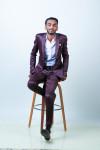Hatim Boxwala - Model in Navi Mumbai | www.dazzlerr.com